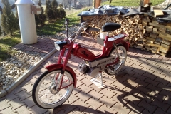 CAM00105